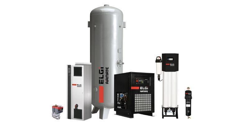 DEMM: January 23 2020: Compressor market get serious competition
